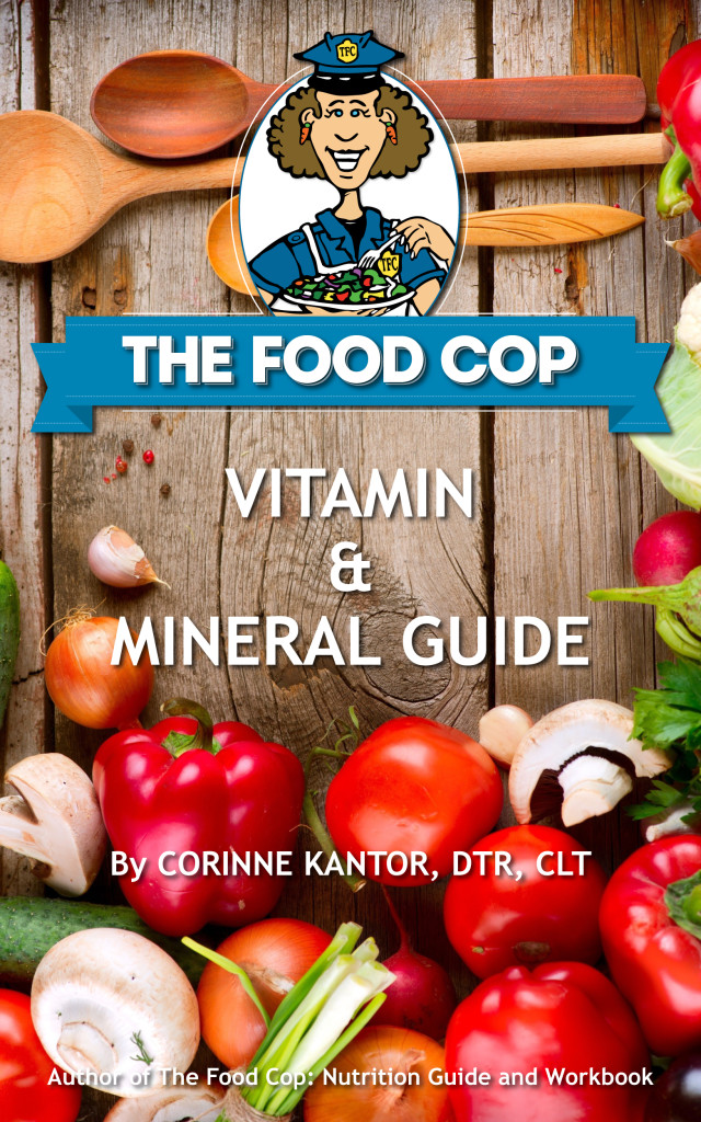 Vitamin-&-Mineral-Guide cover